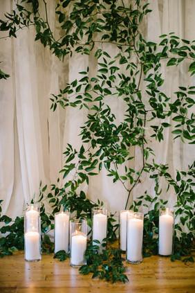 Wedding539.jpg