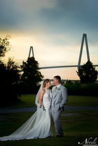 Charleston_Revel_Wedding_BAZ_0027.jpg