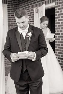 Kalin&Nick_WEDDING-366.jpg