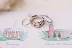 Catherine-Bailey-Wedding-100.jpg