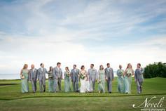 Charleston_Revel_Wedding_BAZ_0159.jpg