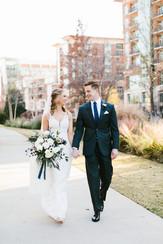 Wedding319.jpg