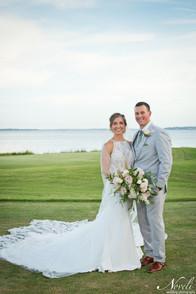 Charleston_Revel_Wedding_BAZ_0001.jpg