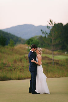 AndyandMarcie_Wedding_Finals_090719_BSCO-879.jpg