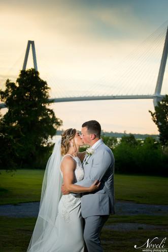 Charleston_Revel_Wedding_BAZ_0029.jpg