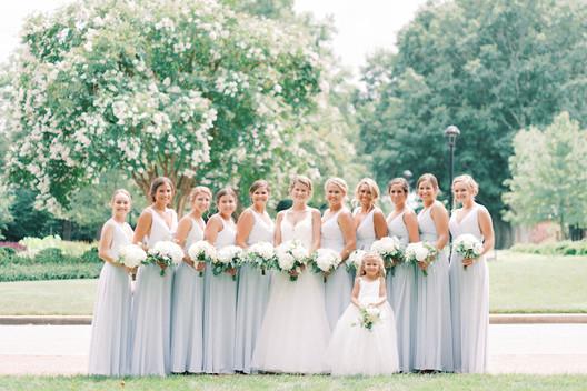 Catherine-Bailey-Wedding-388.jpg