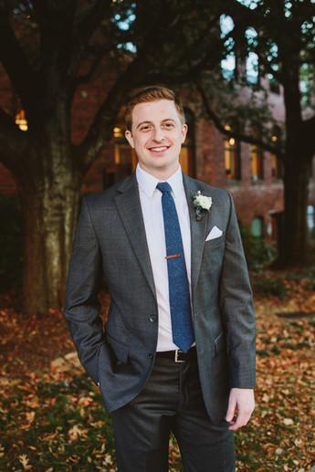 Wedding510.jpg