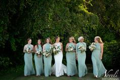 Charleston_Revel_Wedding_BAZ_0087.jpg