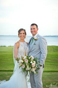 Charleston_Revel_Wedding_BAZ_0002.jpg