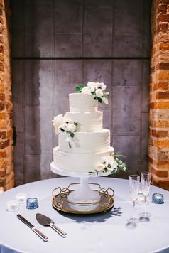 Wedding553.jpg