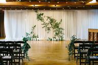 Wedding535.jpg