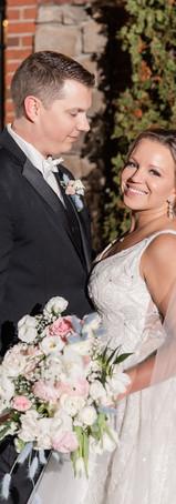 Kalin&Nick_WEDDING-1082.jpg
