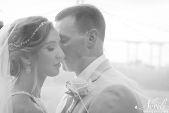 Charleston_Revel_Wedding_BAZ_0034.jpg