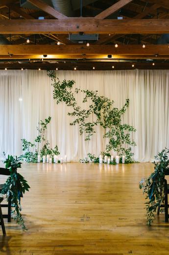 Wedding536.jpg