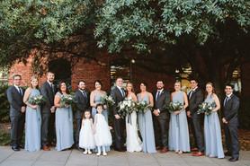 Wedding400.jpg