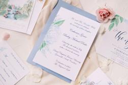 Catherine-Bailey-Wedding-49.jpg