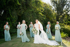 Charleston_Revel_Wedding_BAZ_0085.jpg