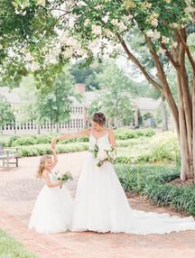 Catherine-Bailey-Wedding-347.jpg
