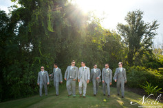 Charleston_Revel_Wedding_BAZ_0119.jpg