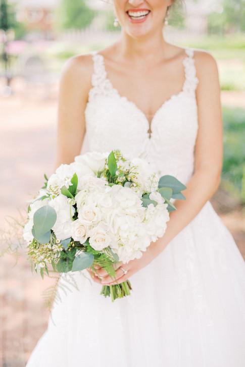 Catherine-Bailey-Wedding-285.jpg