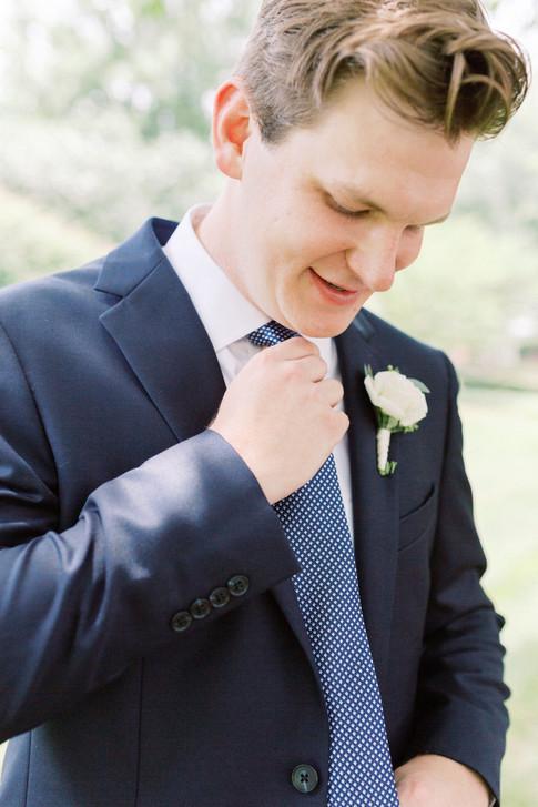 Catherine-Bailey-Wedding-163.jpg