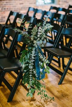 Wedding543.jpg