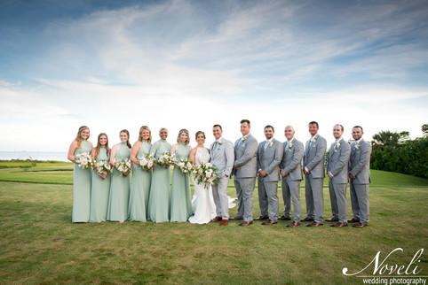 Charleston_Revel_Wedding_BAZ_0144.jpg