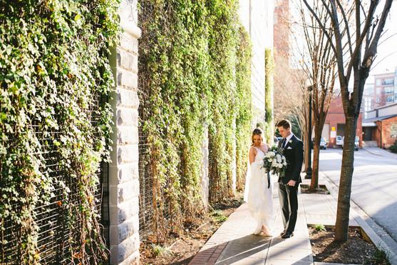 Wedding360.jpg