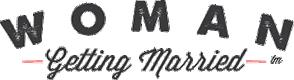 logo-sm-1.png