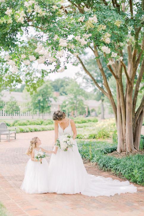 Catherine-Bailey-Wedding-343.jpg