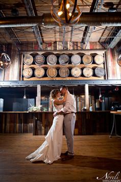 Charleston_Revel_Wedding_BAZ_0080.jpg