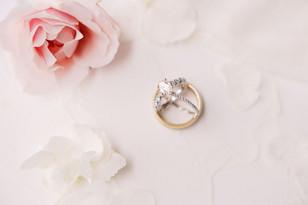 Catherine-Bailey-Wedding-93.jpg