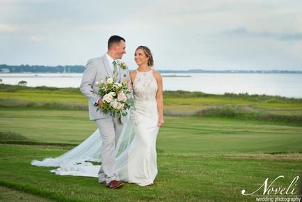 Charleston_Revel_Wedding_BAZ_0016.jpg