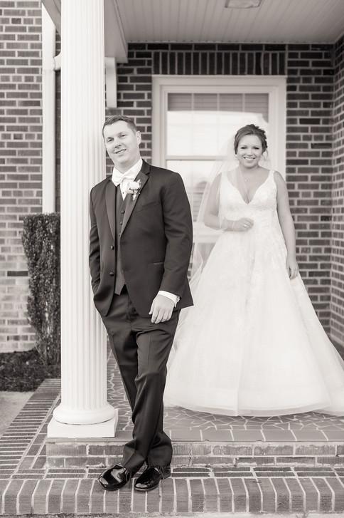 Kalin&Nick_WEDDING-378.jpg