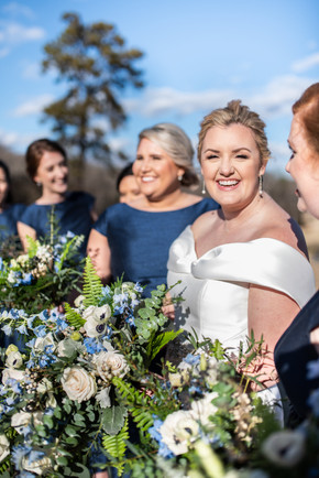 Kate Billy Malewich Wedding Preview Gall