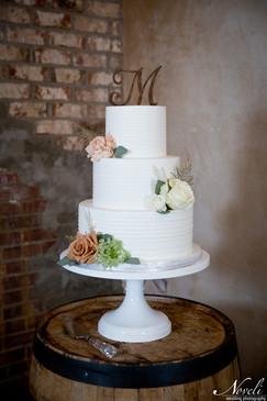 Charleston_Revel_Wedding_BAZ_0301.jpg