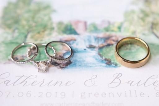Catherine-Bailey-Wedding-107.jpg