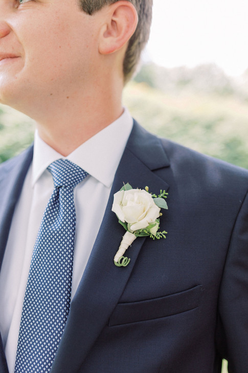 Catherine-Bailey-Wedding-156.jpg
