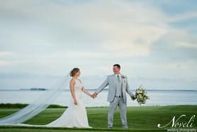 Charleston_Revel_Wedding_BAZ_0020.jpg