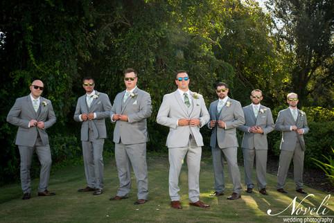 Charleston_Revel_Wedding_BAZ_0116.jpg
