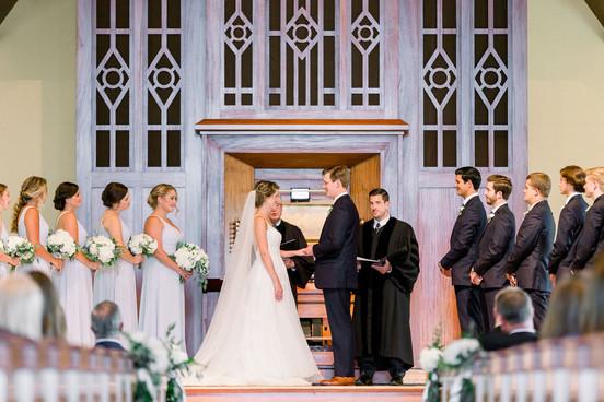 Catherine-Bailey-Wedding-1454.jpg