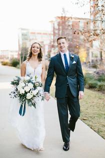 Wedding322.jpg