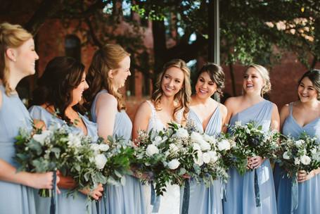 Wedding127.jpg
