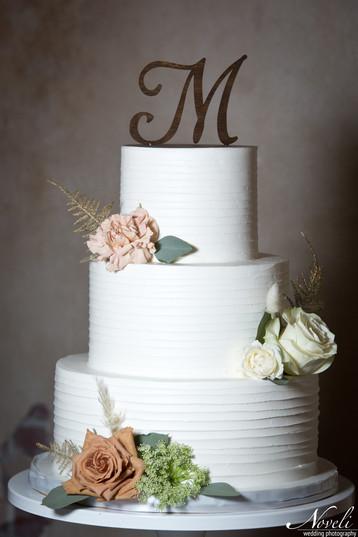 Charleston_Revel_Wedding_BAZ_0304.jpg