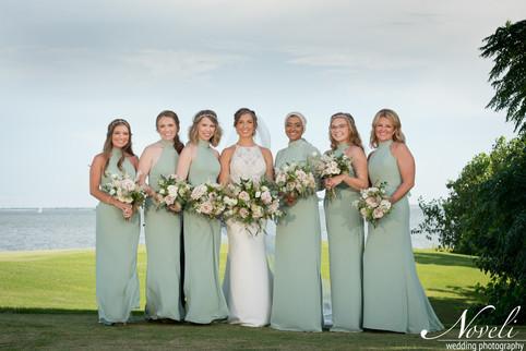 Charleston_Revel_Wedding_BAZ_0081.jpg