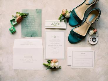 the-avenue-greenville-sc-wedding-blissmo