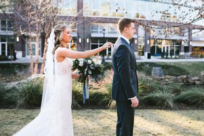 Wedding220.jpg