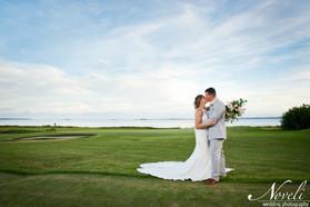 Charleston_Revel_Wedding_BAZ_0007.jpg