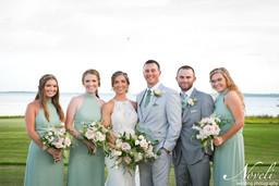 Charleston_Revel_Wedding_BAZ_0228.jpg