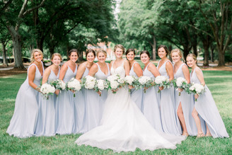 Catherine-Bailey-Wedding-427.jpg